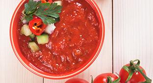 gazpacho-recipe-thumbnail