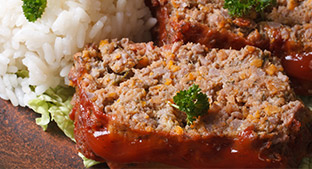 meatloaf-recipe-thumbnail