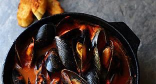 mussels-recipe-thumbnail