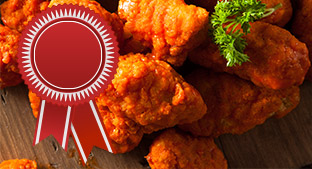 wing-contest-thumbnail
