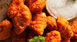 wings-one-recipe-thumbnail