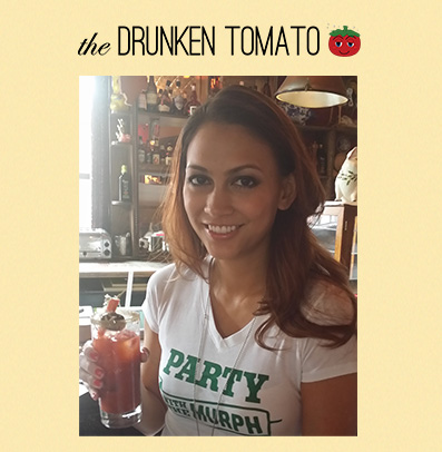 Best Bloody Mary Mix Testimonials - Murphs Famous Bloody Mary Mix Reviews