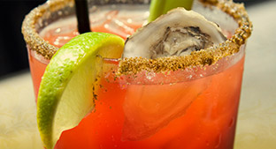 oyster-recipe-thumbnail