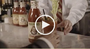 bloody-mary-mix-murphtv-thumbnail6-min